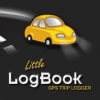 The Little Log Book